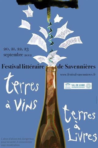 Affiche_savennières_2012